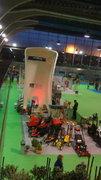 Feria de Aviles